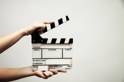 video production, video, movie-4223885.jpg