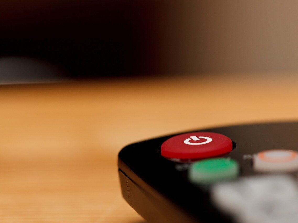 black, button, communication-21166.jpg